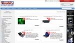 Кременчугский интернет-магазин Терабит